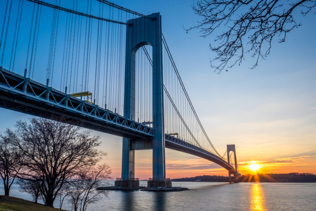 infrastructure-verrazano-narrows-bridge